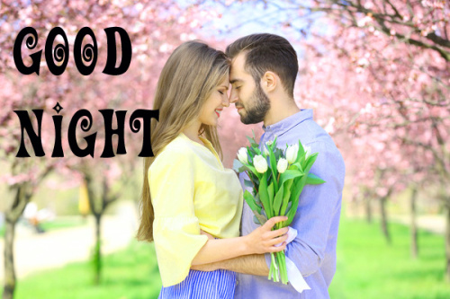 Lover  Good Night Images Pics Pictures Free Download
