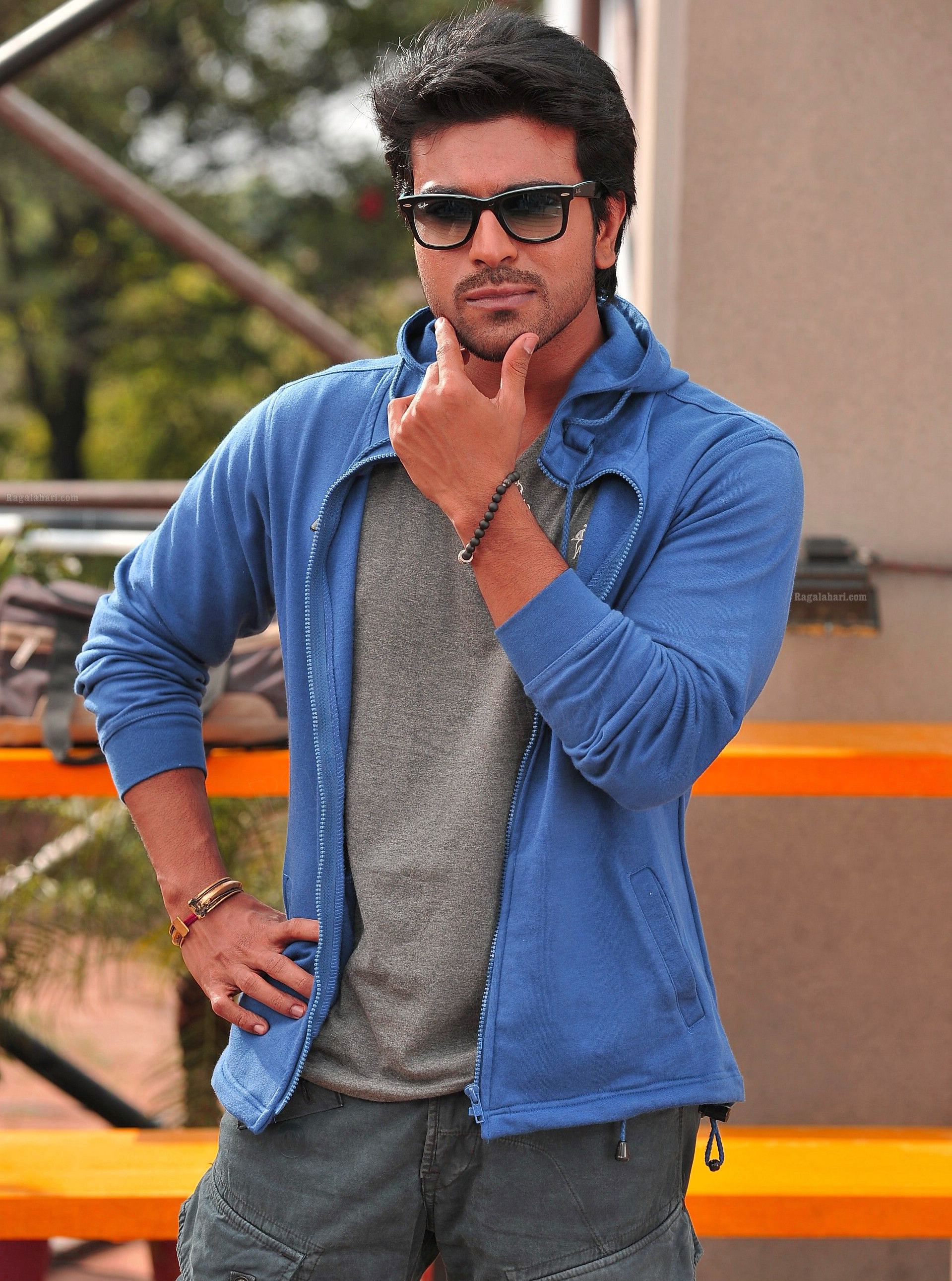 Ram charan Images Wallpaper Pic Free for Facebook