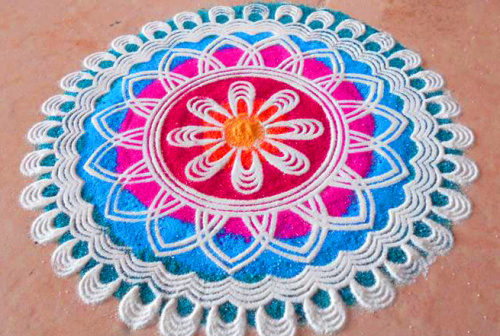 Rangoli Designs Images Pic Wallpaper Download