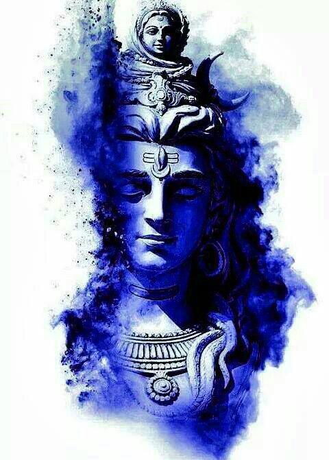 Lord Shiva Images Photo Download
