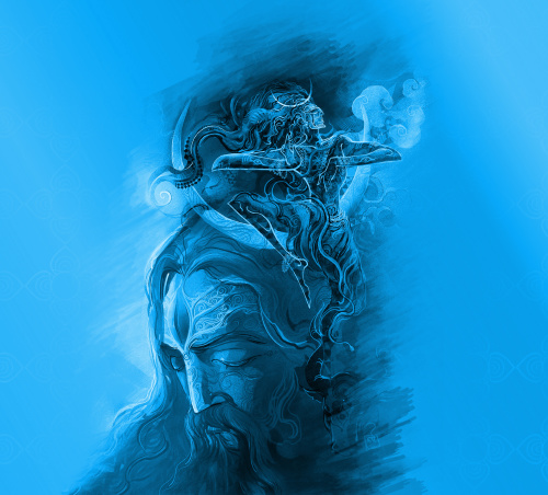 Lord Shiva Images Wallpaper Pics Free Download & Share