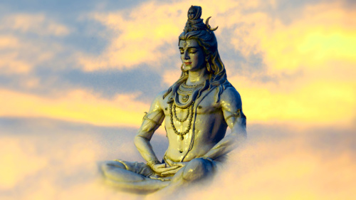 Lord Shiva Images  Pics Photo Download