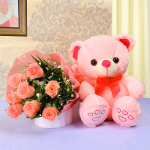326+ Teddy bear images Wallpaper Photo Pics Pictures Free HD Download