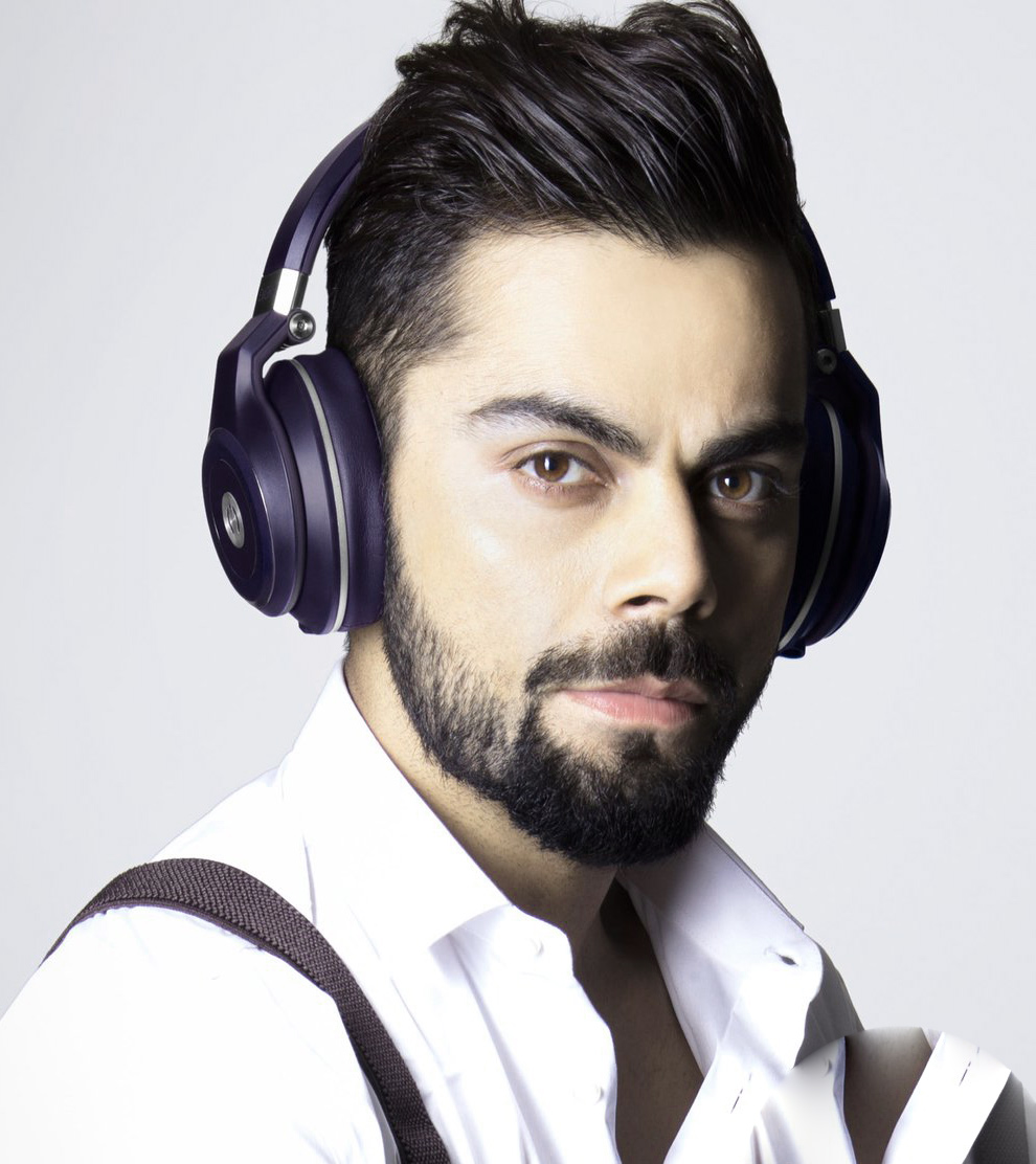 Virat Kohli Images Photo Wallpaper Download