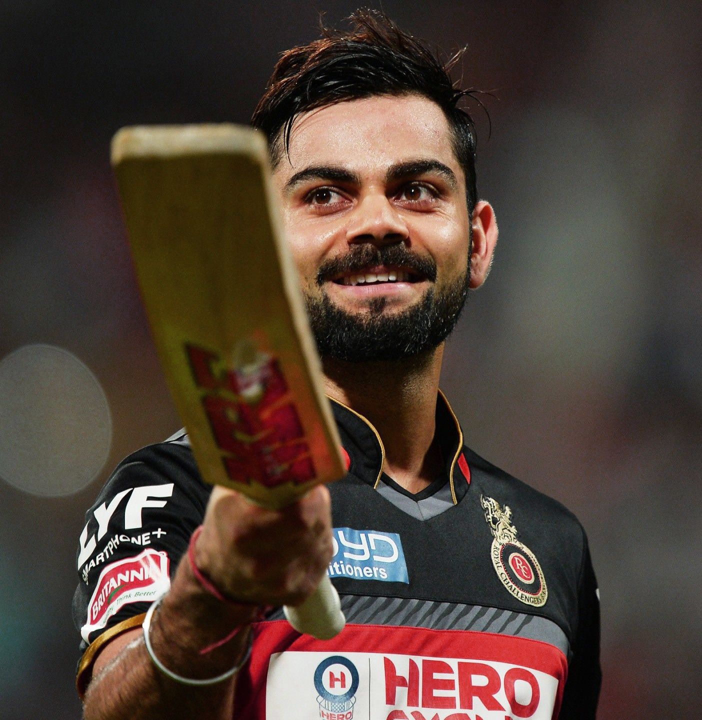 Virat Kohli Images photo Wallpaper HD Download