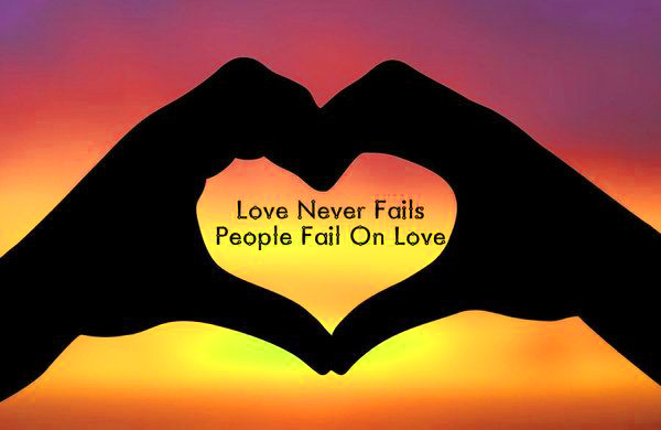 love failure Quotes images Pics Pictures Download