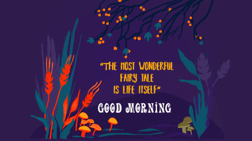 wonderful Good morning quotes Images Wallpaper Pics Download