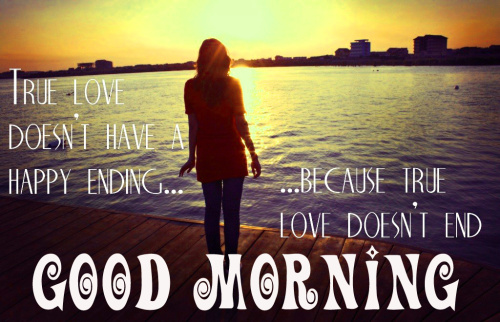 wonderful Good morning quotes Images Wallpaper Pics HD