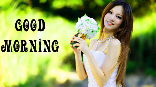 Special Good Morning Images  Wallpaper Pic for Whatsapp