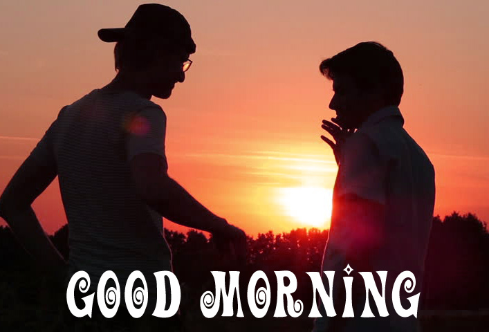 good morning Images for my best friend Images Wallpaper Pics Download