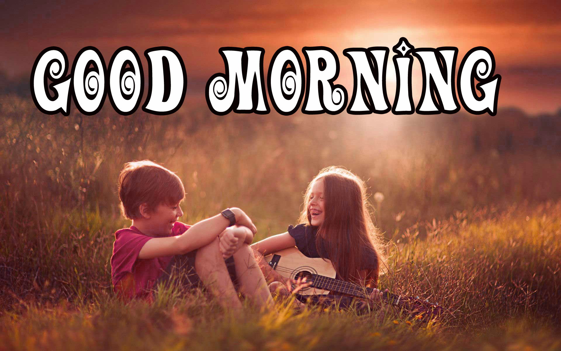 good morning Images for my best friend Images Wallpaper Download