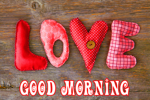 romantic good morning images Pics Wallpaper Free Download