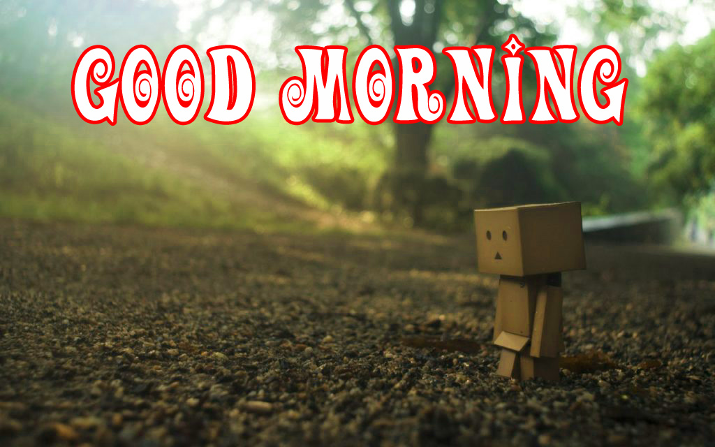good morning emotional Images Pictures Wallpaper