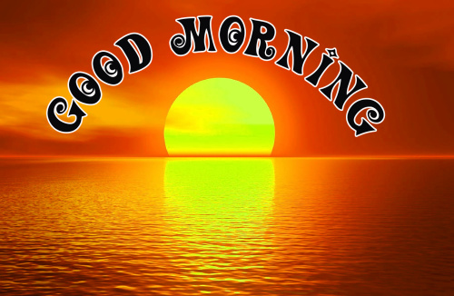 good morning rise and shine images Wallpaper Pics Download