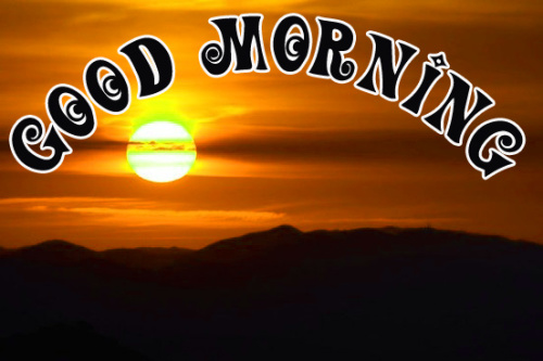good morning rise and shine images Photo Pics for Whatsapp