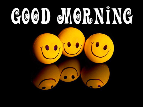 good morning wishes with cartoon images Wallppaper Picture for Whatsapp