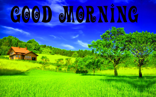 good morning world Images Pics Pictures Free Download
