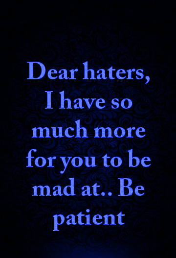 love haters images Wallpaper Pictures Free Download