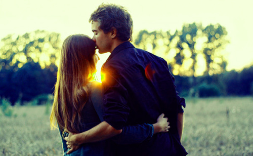 romantic love couple images Photo Wallpaper Download