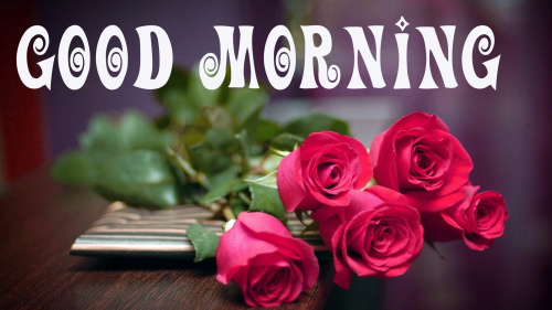 Good Morning Wishes Images Wallpaper Pic for Whatsapp