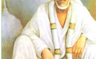 266+ Shirdi Sai Baba Original Images Pics Wallpaper HD