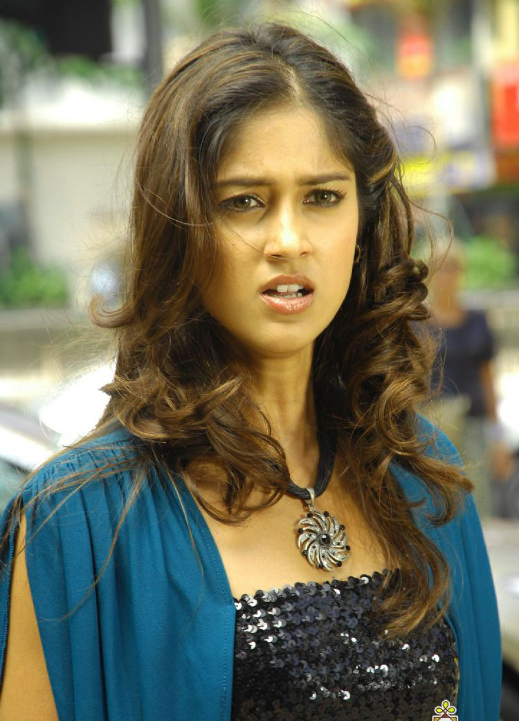 ILEANA D'CRUZ IMAGES WALLPAPER PICS FOR FB
