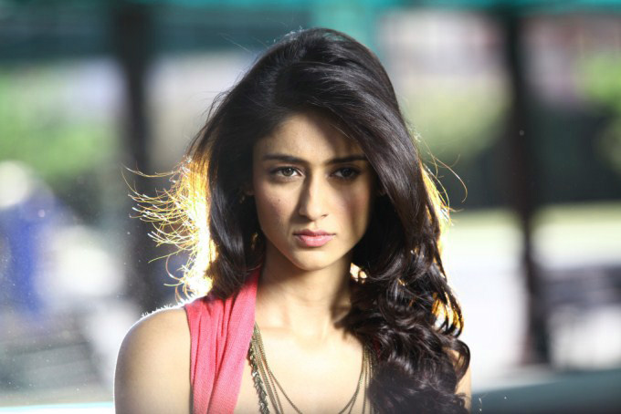 ILEANA D'CRUZ IMAGES WALPAPER PHOTO PICS