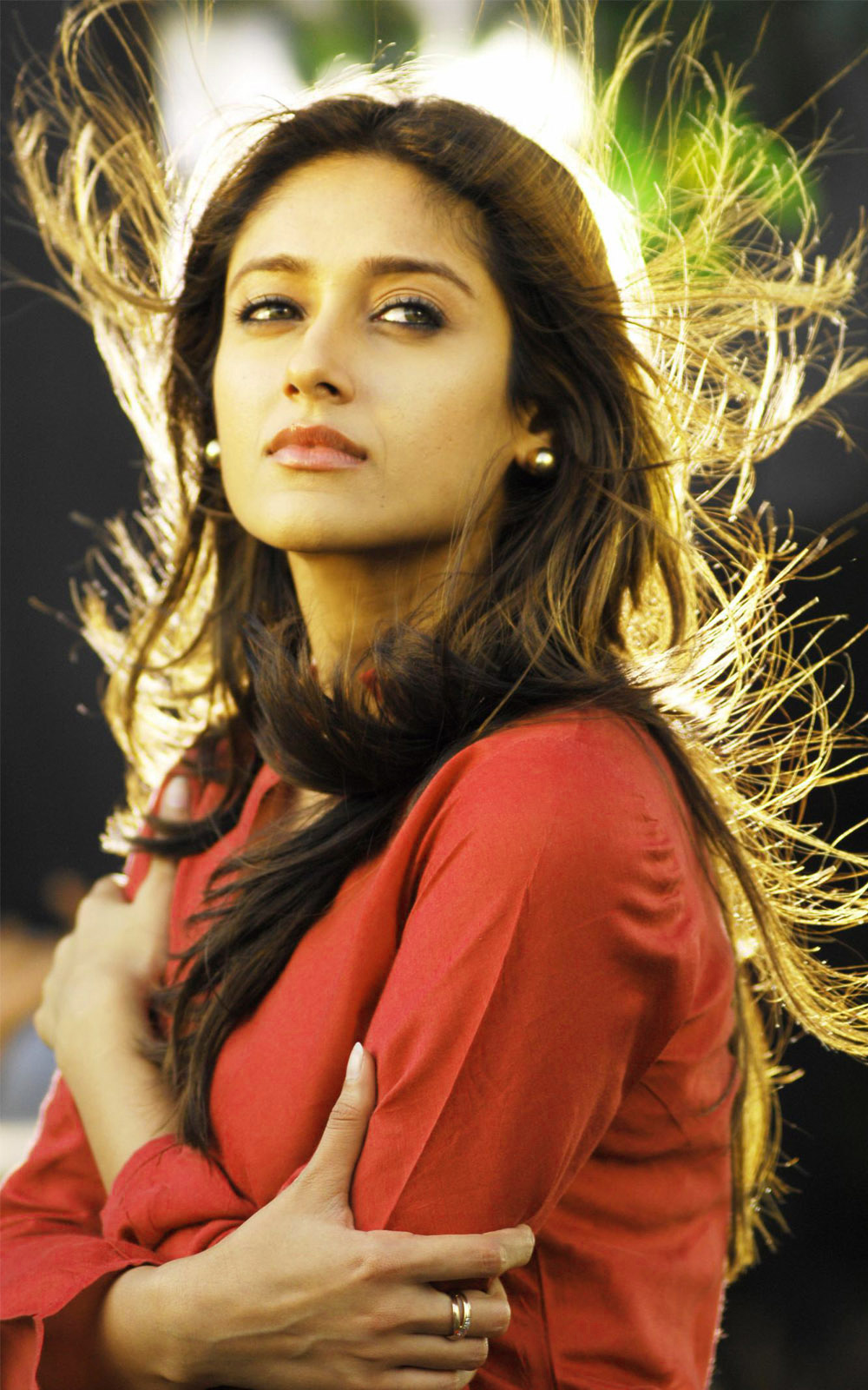 ILEANA D'CRUZ IMAGES PICS PHOTO DOWNLOAD