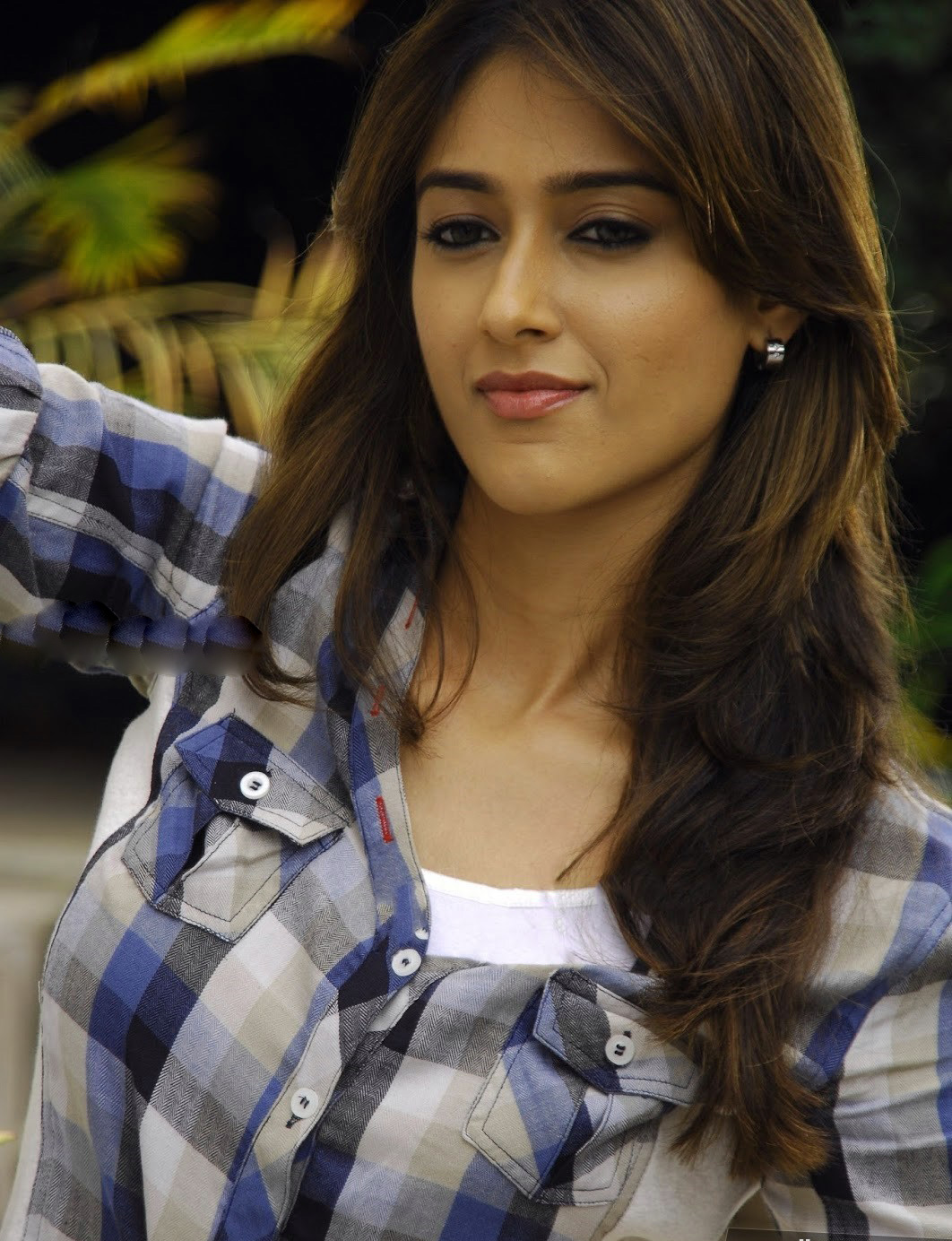 ILEANA D'CRUZ IMAGES PHOTO PICS HD