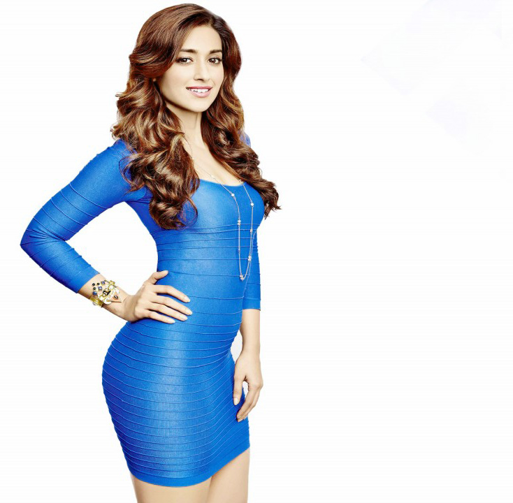 ILEANA D'CRUZ IMAGES WALLPAPER PICS FOR FACEBOOK