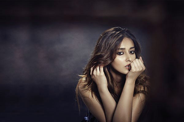 ILEANA D'CRUZ IMAGES PHOTO PICS FREE DOWNLOAD