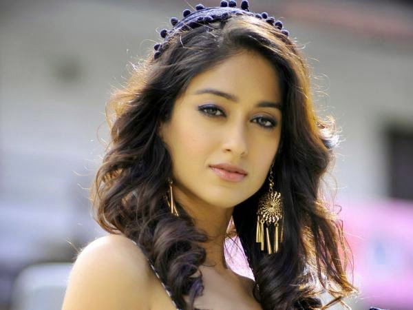 ILEANA D'CRUZ IMAGES WALLPAPER PICS FOR WHATSAPP