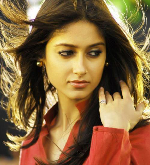 ILEANA D'CRUZ IMAGES WALLPAPER PICS HD DOWNLOAD