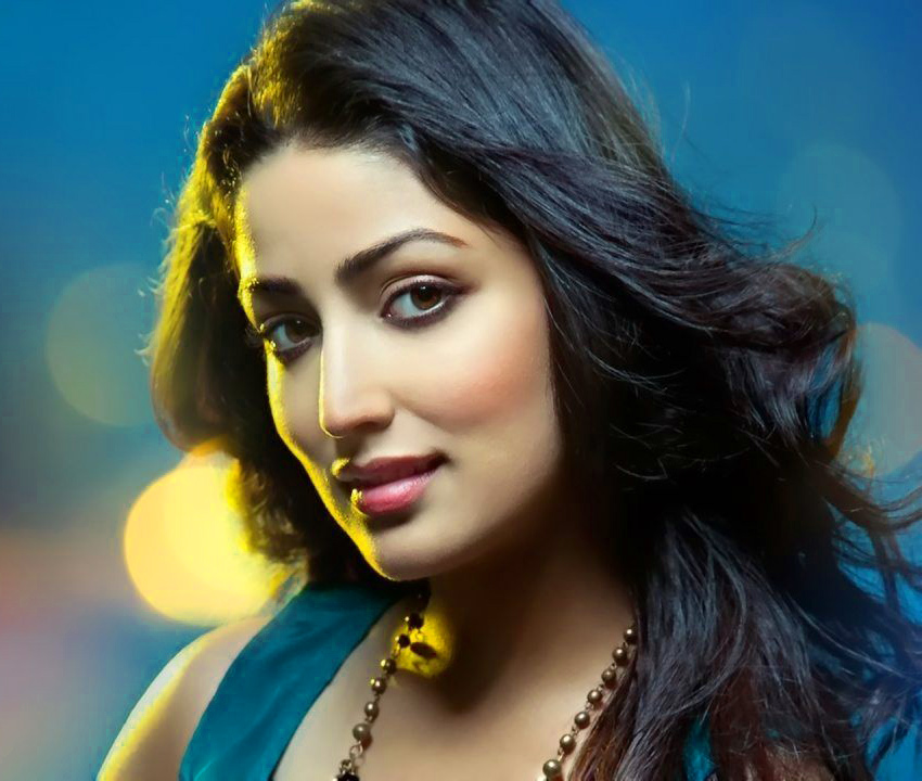 BOLLYWOOD ACTRESS WALLPAPER PICS DOWNLOAD FOR WHTASAPP