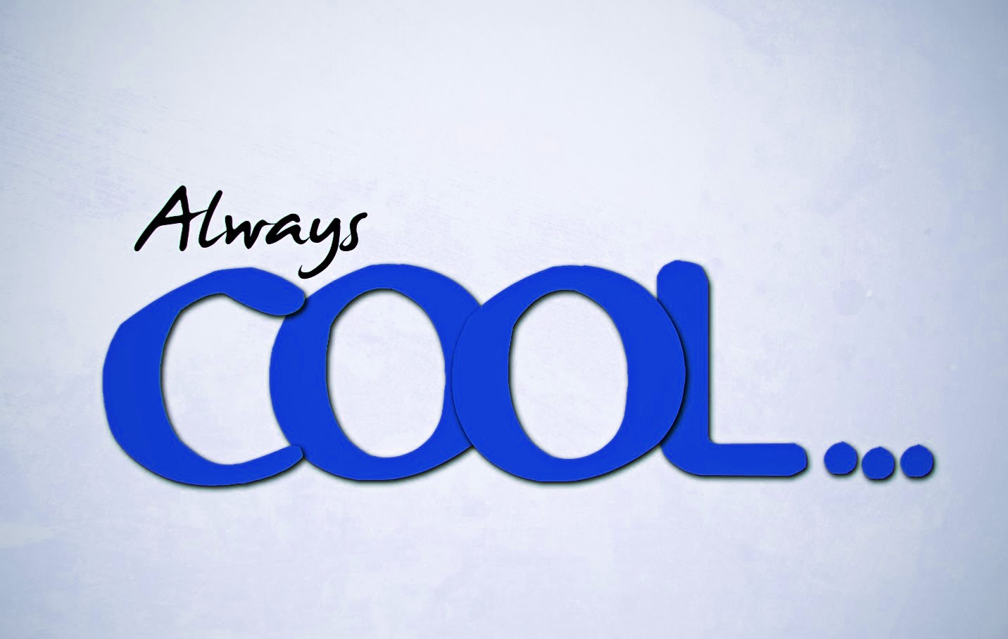Cool Boys & Girls Whatsapp DP Profile Images Wallpaper for Facebook