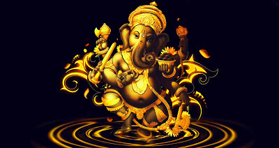 Ganesha Images Pics Wallpaper Pictures Download In HD