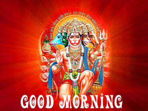 God Good Morning Images Wallpaper Pics Download