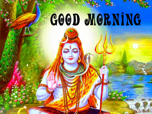 God Good Morning Images Pictures photo Download