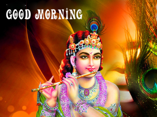 God Good Morning Images Pic Wallpaper for Whatsapp