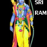 Jai Shri Ram Images Wallpaper Photo Pictures Pics Gallery – जय श्री राम