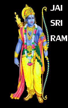 Jai Shri Ram Images Wallpaper Photo Pictures Pics Gallery - जय