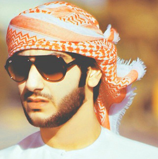 Cool boy whatsapp dp Pic Pictures HD Download