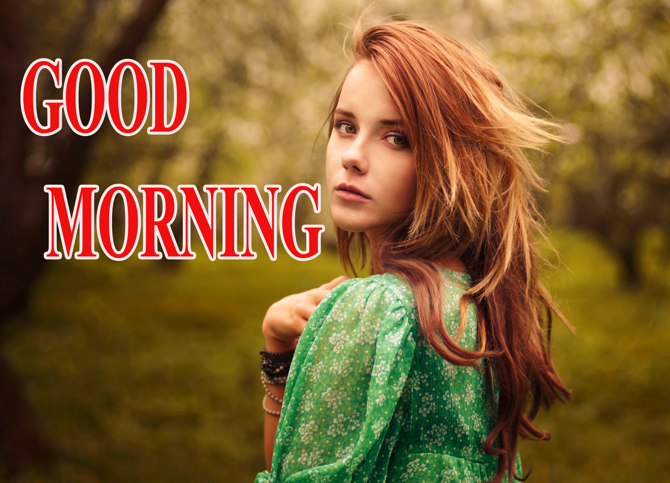 BEAUTIFUL LATEST AMAZING ALL GOOD MORNING IMAGES PHOTO PICS DOWNLOAD