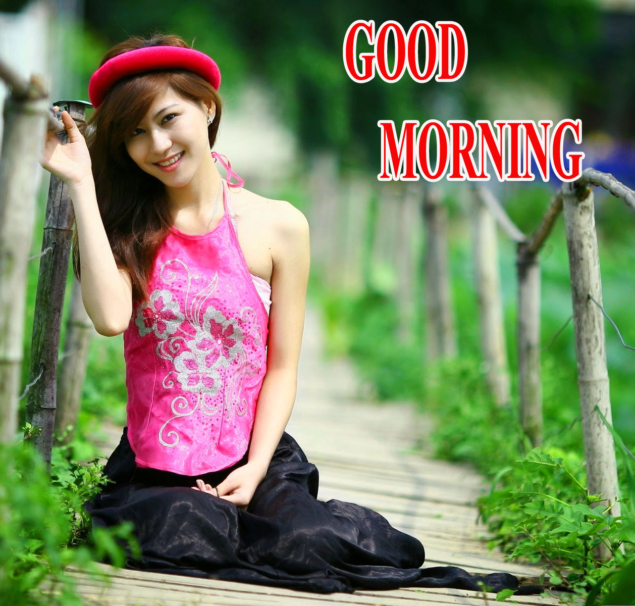BEAUTIFUL LATEST AMAZING ALL GOOD MORNING IMAGES WALLPAPER PICS FOR FACEBOOK