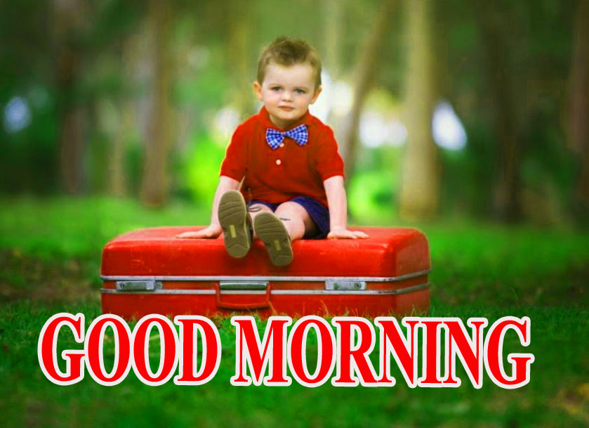 BEAUTIFUL LATEST AMAZING ALL GOOD MORNING IMAGES PICS FREE DOWNLOAD