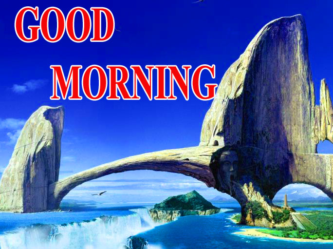 BEAUTIFUL LATEST AMAZING ALL GOOD MORNING IMAGES WALLPAPER