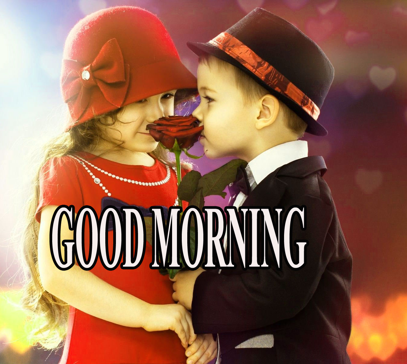 BEAUTIFUL LATEST AMAZING ALL GOOD MORNING IMAGES PHOTO PICTURES HD DOWNLOAD