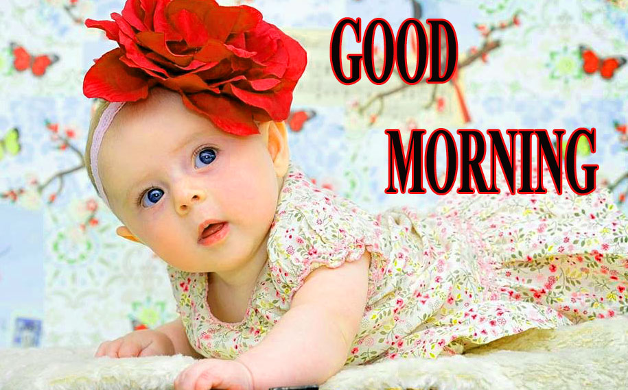 BEAUTIFUL LATEST AMAZING ALL GOOD MORNING WISHES IMAGES WALLPAPER PIC DOWNLOAD