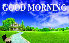 BEAUTIFUL LATEST AMAZING ALL GOOD MORNING WISHES IMAGES WALLPAPER PHOTO DOWNLOAD