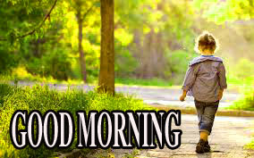 BEAUTIFUL LATEST AMAZING ALL GOOD MORNING WISHES IMAGES WALLPAPER PICS FOR FRIEND